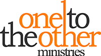 One To The Other Ministries Logo